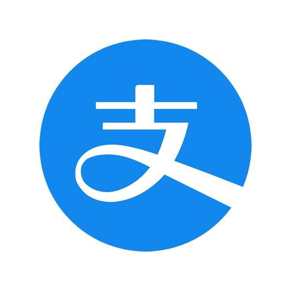 支付宝web端+app