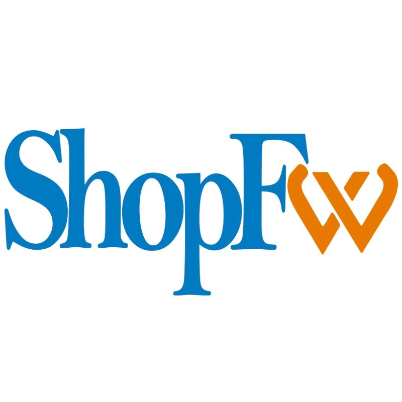 ShopXO助理 批量采集淘宝天猫京东1688商品