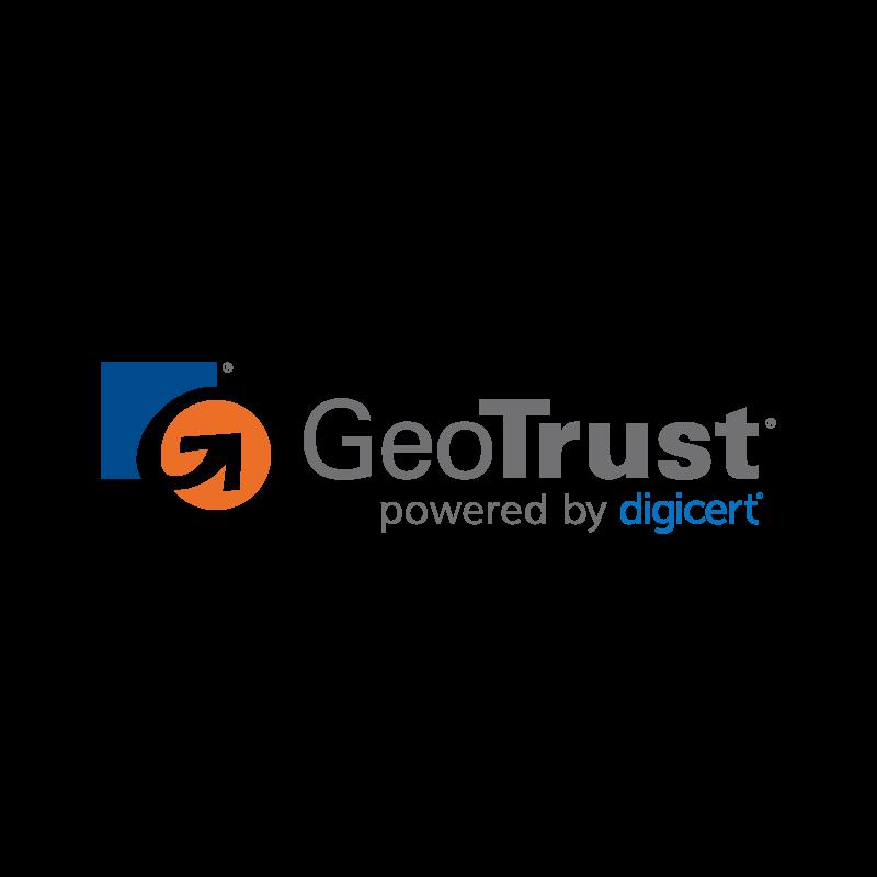 GeoTrust SSL/TLS 证书