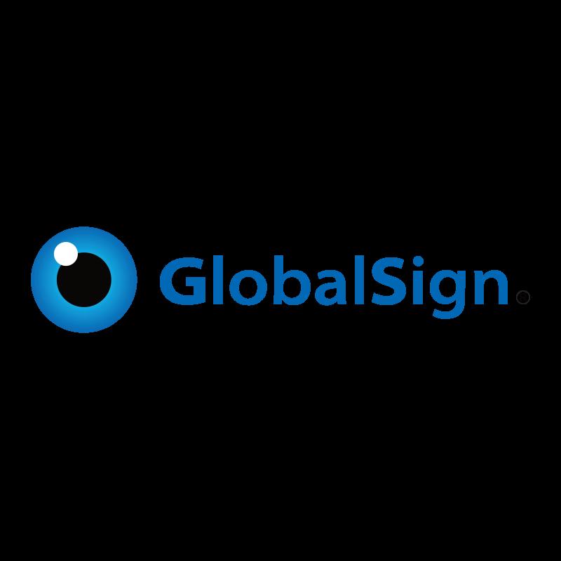 GlobalSign SSL/TLS 证书