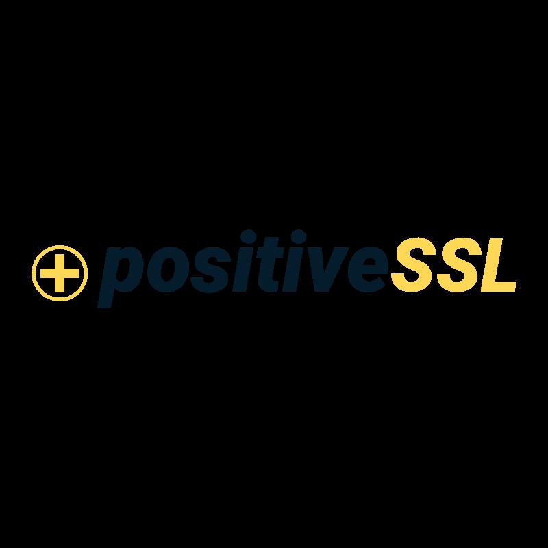 Sectigo PositiveSSL SSL/TLS 证书