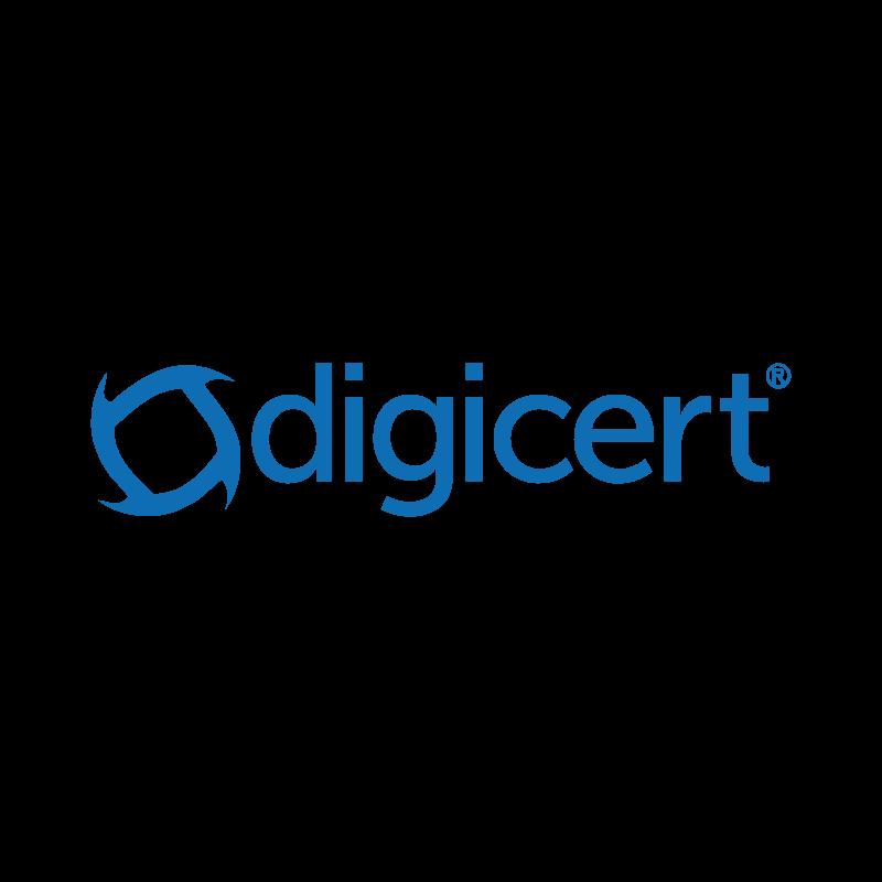 DigiCert Basic 企业级OV SSL/TLS 证书