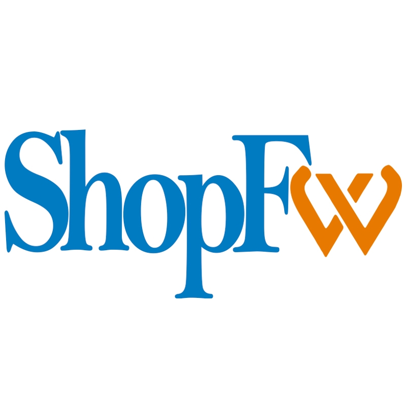 ShopXO助理