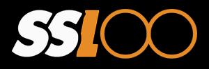 SSL100 数字证书服务
